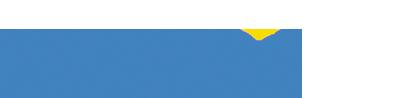 Logo_frei1