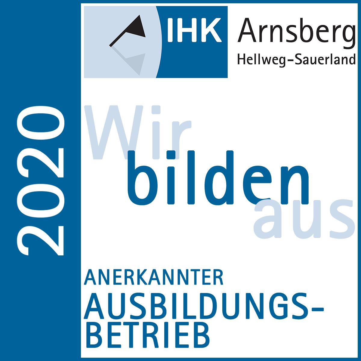 Anerkannter_Ausbildungsbetrieb_1200_2020_29162